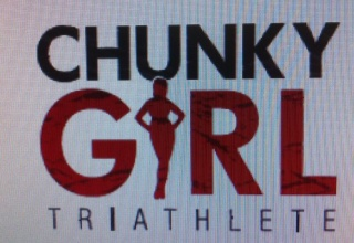 chunky-girl-triathlete