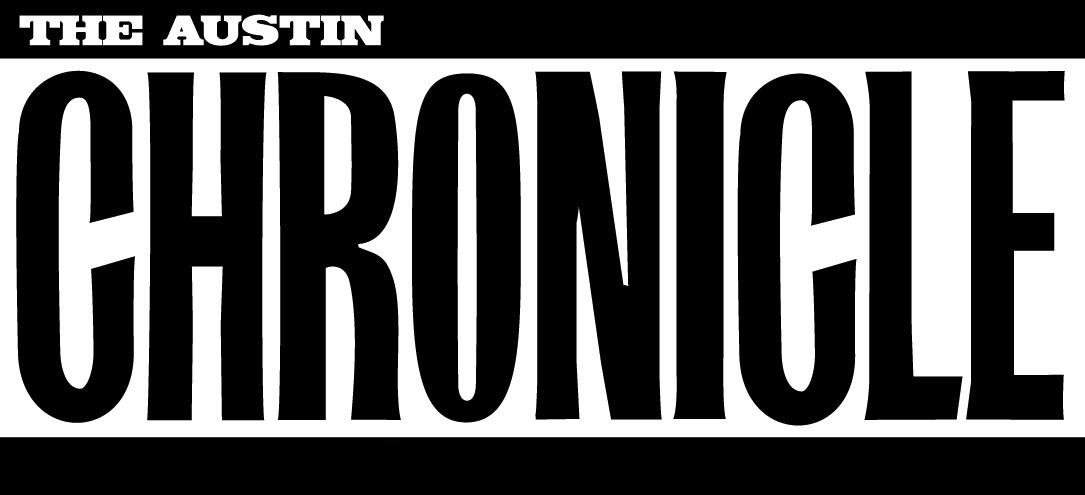 austin chronicle music calendar