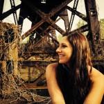 jon pic bridge cropped