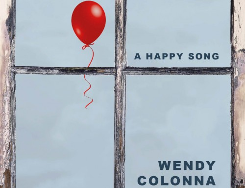 A Happy Song (2014) – Single