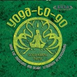 Yoga To Go