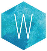 Wendy Colonna Logo