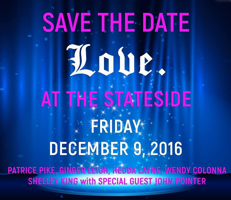 love-at-stateside