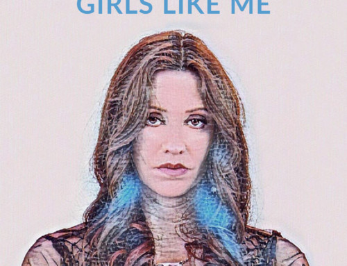 """Girls Like Me"" Single Release & Exclusive Premiere on The Boot"