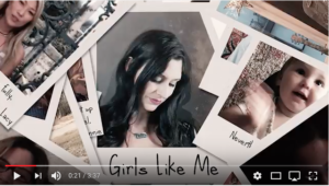 Girls Like Me Video