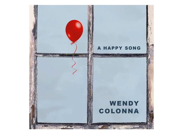 A Happy Song