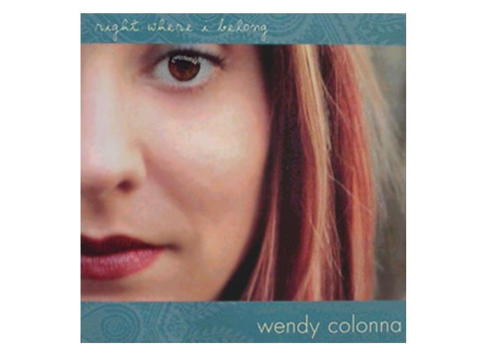 right-where-I-belong-cd