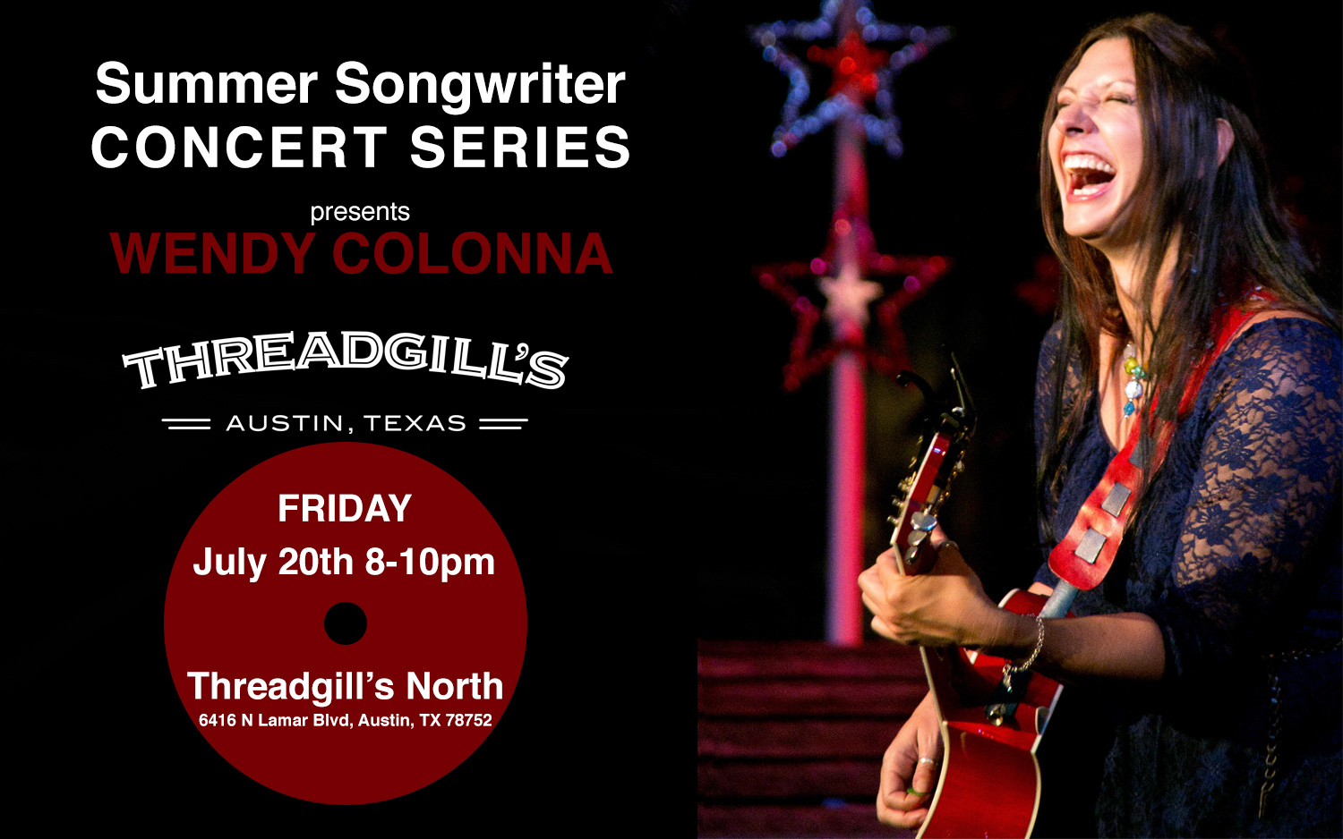 Threadgills-Songwriter-Series